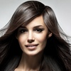 Up to 52% Off at Alicia's Salon and Day Spa