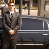 Up to 63% Off Airport Car Service