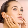 Up to 67% Off Customized Facials in Clermont