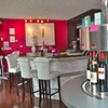 Up to 44% Off Wine Tasting or Class