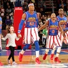 Harlem Globetrotters – Up to 40% Off