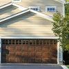 44% Off a Garage Door Tune-Up and Inspection