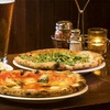 Up to 53% Off at Somma Pizza