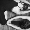 Up to 67% Off Yoga at Fuel the Soul in Merrick