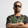 Juvenile and Mystikal – Up to 37% Off Hip-Hop Concert