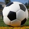 37% Off a Six-Week Kids' Soccer Clinic