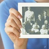 Up to 81% Off Photo Restoration