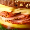 Up to 48% Off Sandwich Meal or Catering at The Gourmet Deli