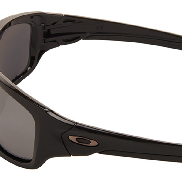 94a5720544 Up To 66% Off on Oakley Polarized Sunglasses