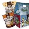 Exclusively Pet Perfect Pooch Dog-Cookie Gift Pack