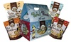 Exclusively Pet Perfect Pooch Dog-Cookie Gift Pack: Exclusively Pet Perfect Pooch Dog-Cookie Gift Pack