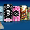 56% Off iPhone Cases from MyCustomCase.com