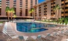 Riviera Hotel And Casino - Las Vegas: Stay at Riviera Hotel And Casino in Las Vegas, with Dates into December