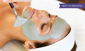 Revelations Salon & Spa: $35 for a Murad Anti-Aging, Vitamin C Infusion, or Acne Facial at Revelations Salon & Spa ($70 Value)
