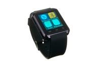 Smartwatch bluetooth con podómetro