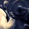 Up to 81% Off CrossFit
