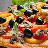 Up to 47% Off at Bello Pranzo Pizza & Pasta