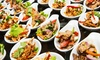 Metro Detroit Taste Fest - Royal Oak: Two VIP or General Admission Tickets to Metro Detroit Taste Fest from The Social Connection (Up to 27% Off)