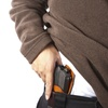 Up to 60% Off Illinois Concealed-Carry Class