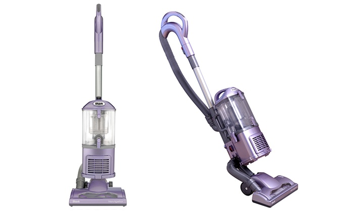 Shark Navigator Vacuum Groupon Goods