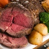 Carvery For Two £10