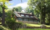The Stickley Museum at Craftsman Farms - Morris Plains: Museum Admission for Two or Four at The Stickley Museum at Craftsman Farms (Up to 45% Off)