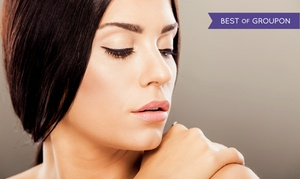 LnL Skin Spa: One, Three, or Five Deluxe Facial Packages at LnL Skin Spa (Up to 69% Off)