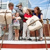 Up to 50% Off at Boston Tea Party Ships & Museum