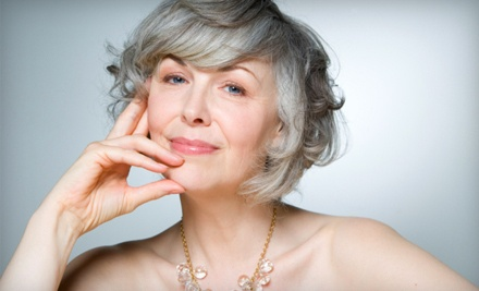 15-Minute Laser Sun-Spot or Tattoo-Removal Treatment (a $150 value) - Pure Skin and Body in Macon