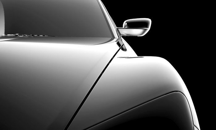 Executive Auto Grooming - Los Angeles: $99 for $180 Groupon — Executive Auto Grooming