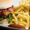 50% Off Meals at The Green Parrot Bar & Grill