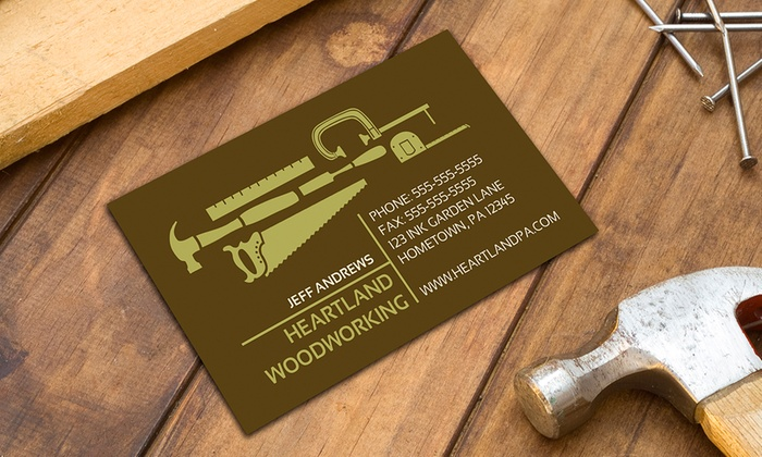 50 100 250 or 500 double sided business cards from ink garden up to half off up to half off business cards from ink garden colourmoves