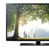 """Samsung 65"""" 1080p 120Hz Smart HDTV"""