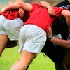 Rugby Tournaments Tickets