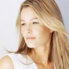 Up to 58% Off Haircut and Highlights
