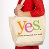 Up to 54% Off Tote Bags from CafePress