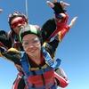 50% Off Tandem Skydiving Jump