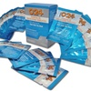 3 Pack of O24 All-Natural Pain-Relief Towelettes