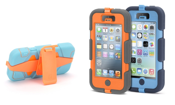 how to take pictures off iphone griffin heavy duty survivor all terrain iphone 5 5s 8328