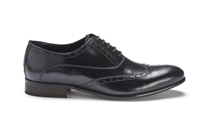 kenneth cole reaction shoes 8.5