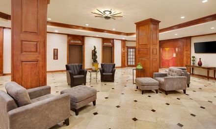 ga-bk-top-secret-dallas-hotel-30 #1