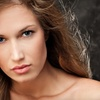 78% Off Eyelid Lift in Palm Harbor