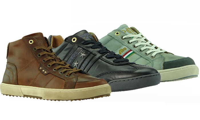 D'oro Groupon Pantofola Pantofola Sneaker D'oro Herren nZvxPwwa8q