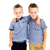 Kids Photoshoot with Ten Prints