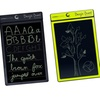 """Boogie Board 8.5""""LCD Writing Tablet"""
