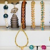 Up to 60% Off Jewelry-Making Classes