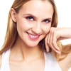 Up to 81% Off a Microdermabrasion or Facial