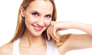 The Skin Science Institute: Four or Six Microdermabrasions or Facial with Microdermabrasion or Peel at The Skin Science Institute (Up to 82% Off)