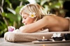 53% Off an Aromatherapy Workshop