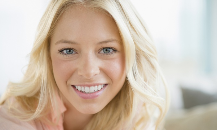 The Face Place - The Face Place: $39 for a Six-Week Lipotropic Energy Program at The Face Place ($260Value)